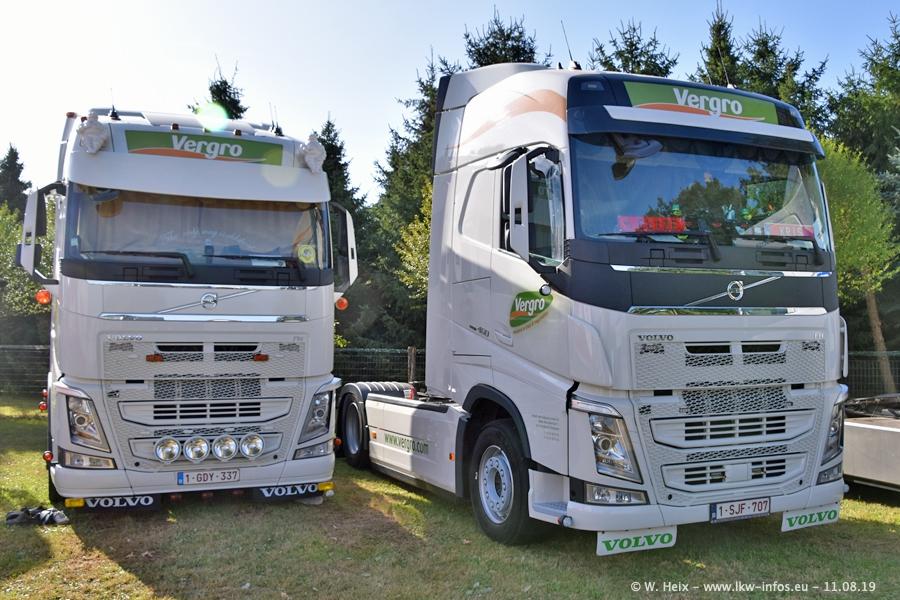 20190811-Truckshow-Bekkevoort-00232.jpg