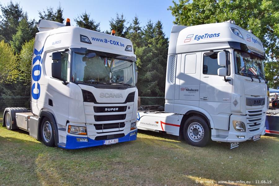 20190811-Truckshow-Bekkevoort-00233.jpg