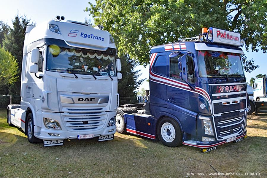 20190811-Truckshow-Bekkevoort-00235.jpg
