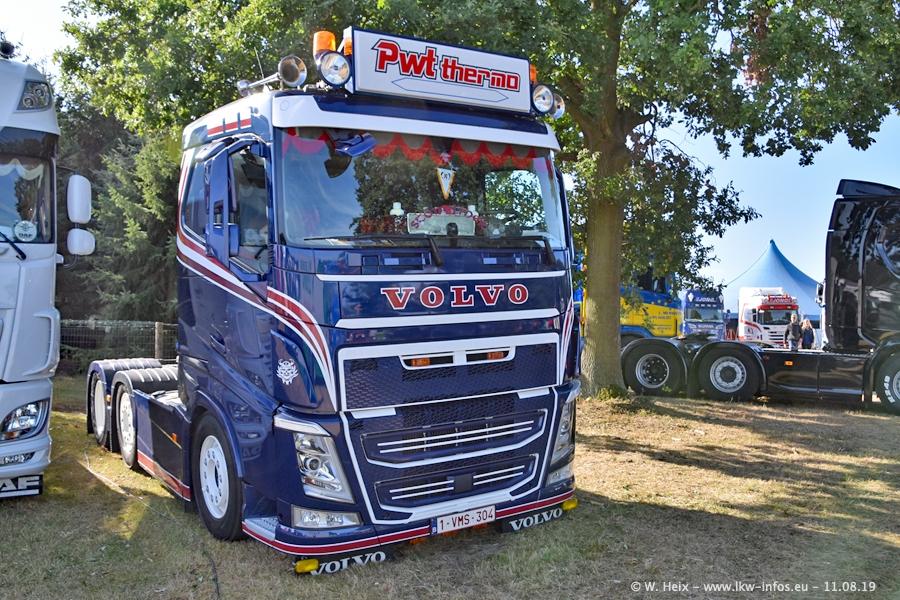 20190811-Truckshow-Bekkevoort-00237.jpg