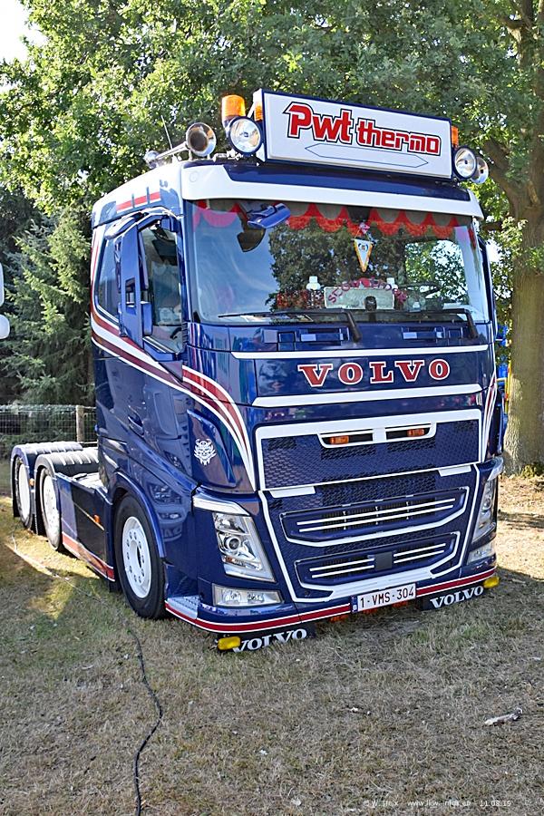 20190811-Truckshow-Bekkevoort-00238.jpg