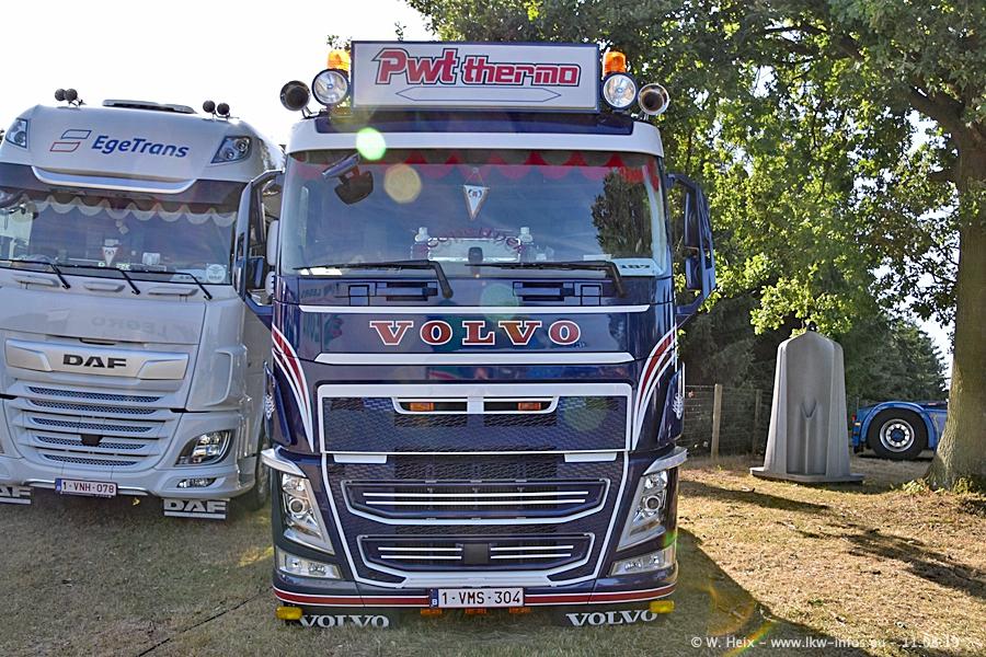 20190811-Truckshow-Bekkevoort-00239.jpg