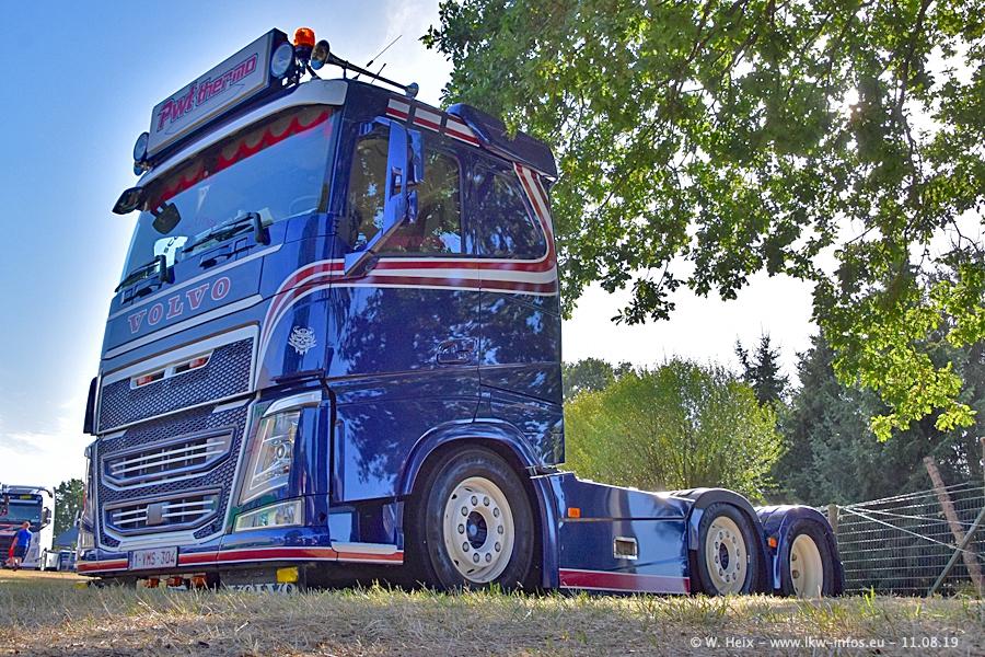 20190811-Truckshow-Bekkevoort-00241.jpg