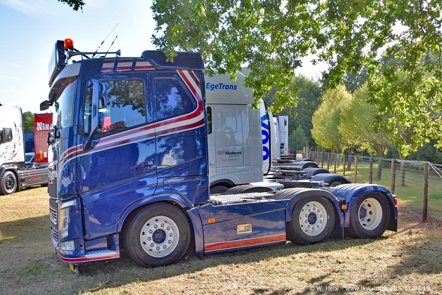 20190811-Truckshow-Bekkevoort-00242.jpg