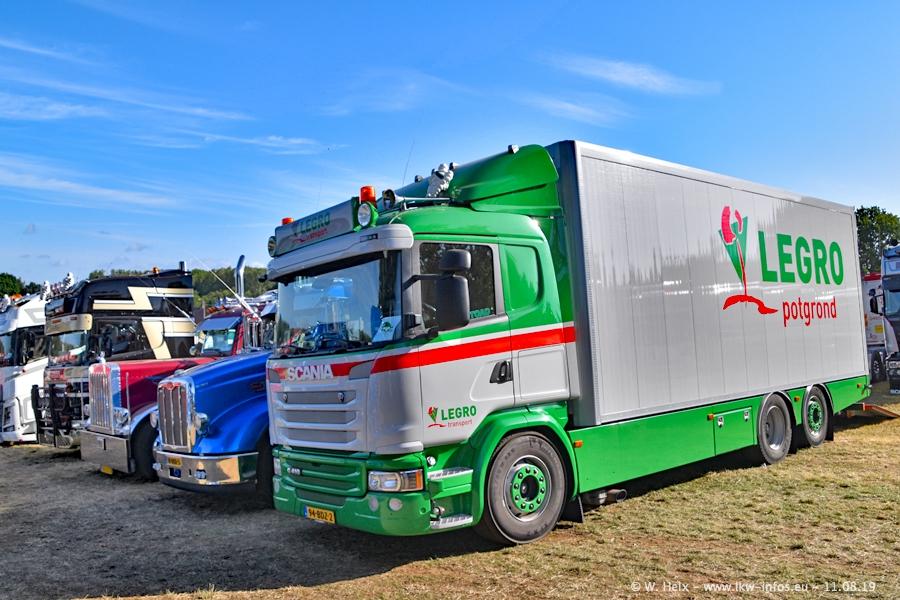 20190811-Truckshow-Bekkevoort-00243.jpg