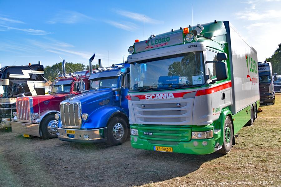 20190811-Truckshow-Bekkevoort-00244.jpg