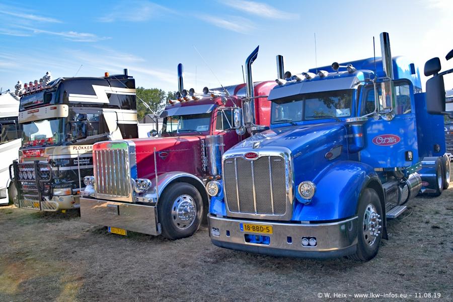 20190811-Truckshow-Bekkevoort-00245.jpg