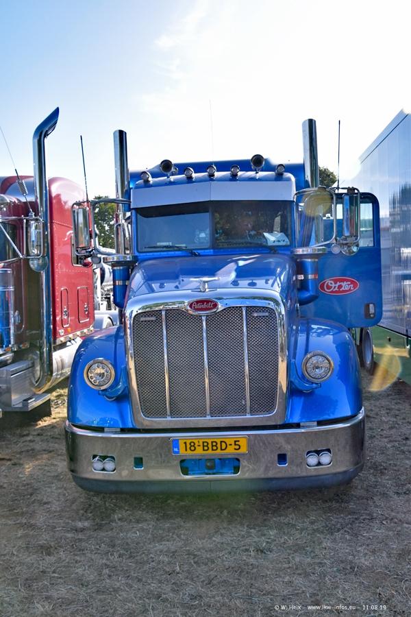 20190811-Truckshow-Bekkevoort-00246.jpg