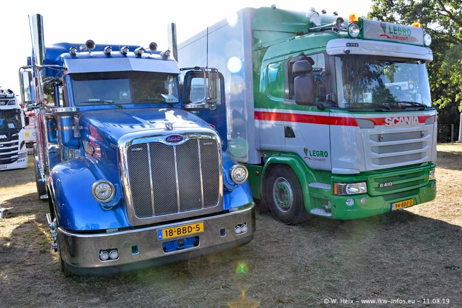 20190811-Truckshow-Bekkevoort-00247.jpg