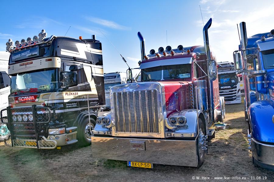 20190811-Truckshow-Bekkevoort-00248.jpg