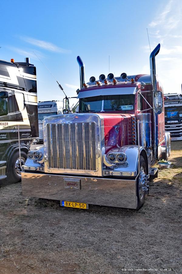 20190811-Truckshow-Bekkevoort-00249.jpg