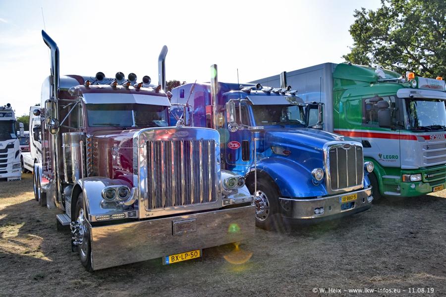 20190811-Truckshow-Bekkevoort-00250.jpg