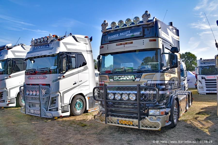 20190811-Truckshow-Bekkevoort-00251.jpg