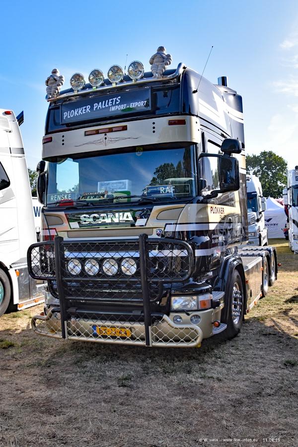 20190811-Truckshow-Bekkevoort-00252.jpg