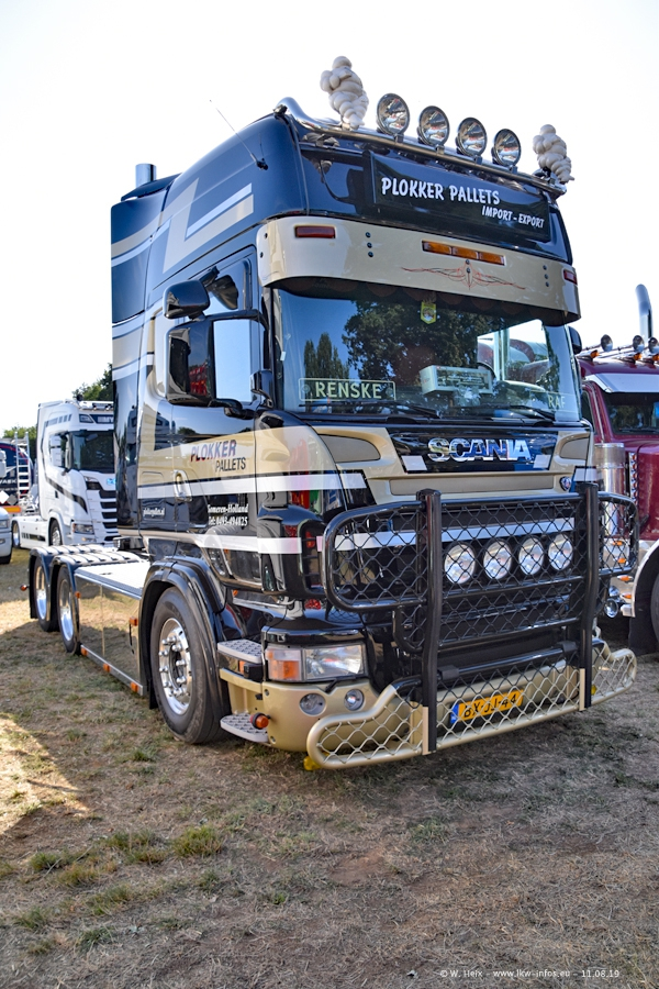 20190811-Truckshow-Bekkevoort-00253.jpg