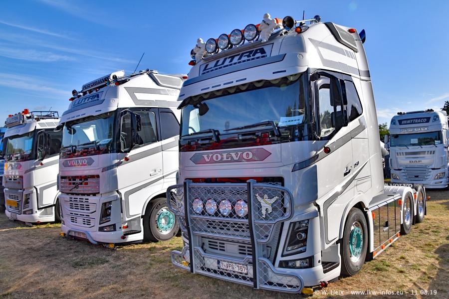 20190811-Truckshow-Bekkevoort-00254.jpg