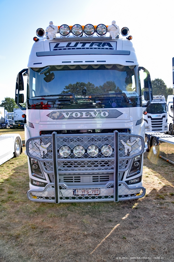 20190811-Truckshow-Bekkevoort-00255.jpg