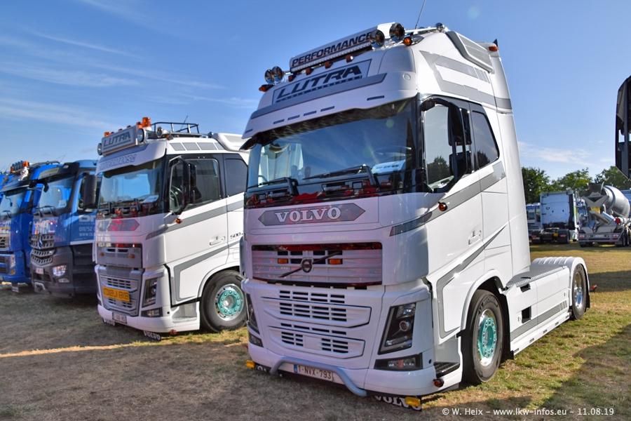 20190811-Truckshow-Bekkevoort-00256.jpg