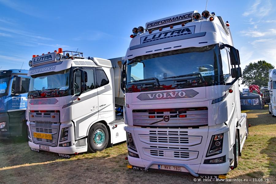 20190811-Truckshow-Bekkevoort-00257.jpg