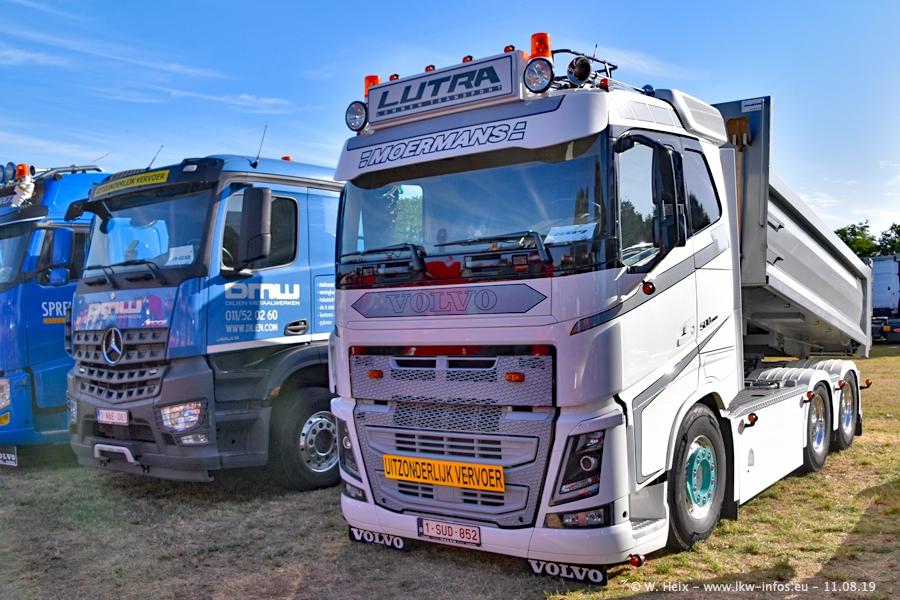 20190811-Truckshow-Bekkevoort-00258.jpg