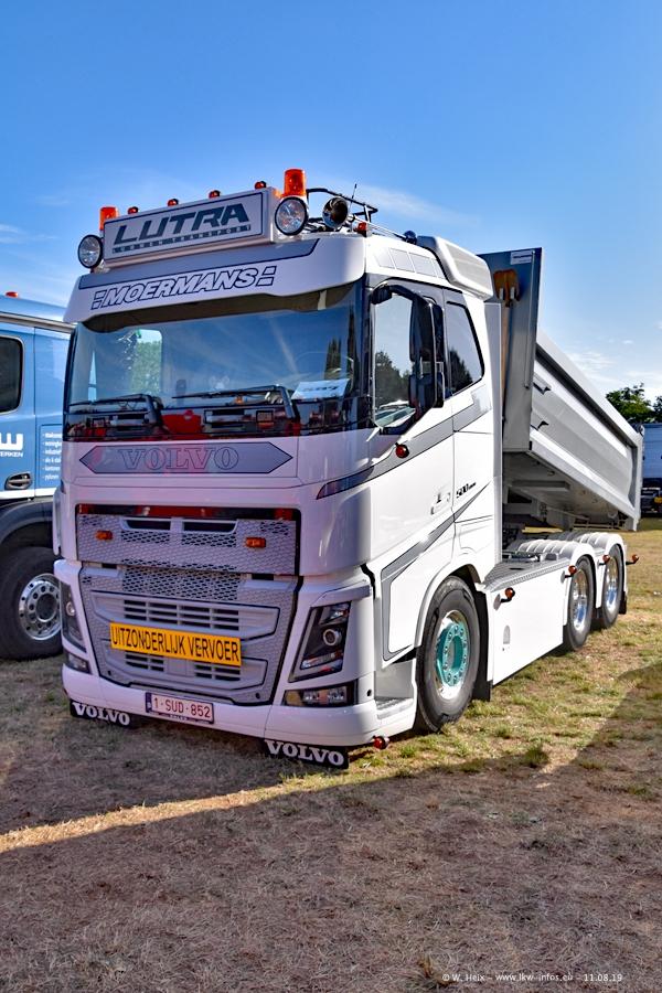 20190811-Truckshow-Bekkevoort-00259.jpg