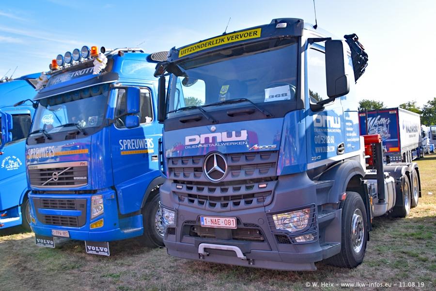 20190811-Truckshow-Bekkevoort-00260.jpg
