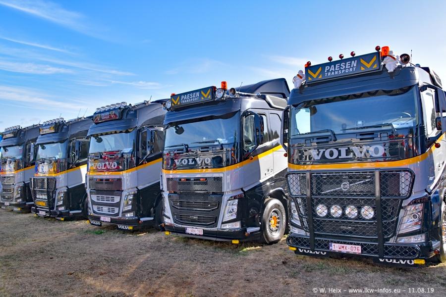 20190811-Truckshow-Bekkevoort-00261.jpg