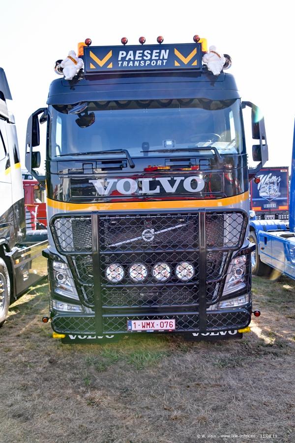 20190811-Truckshow-Bekkevoort-00262.jpg