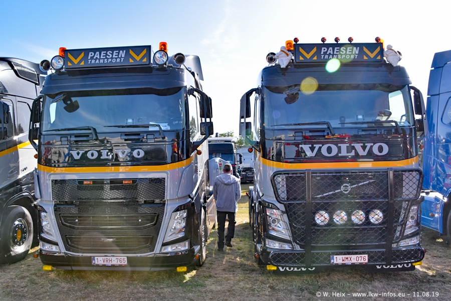 20190811-Truckshow-Bekkevoort-00263.jpg