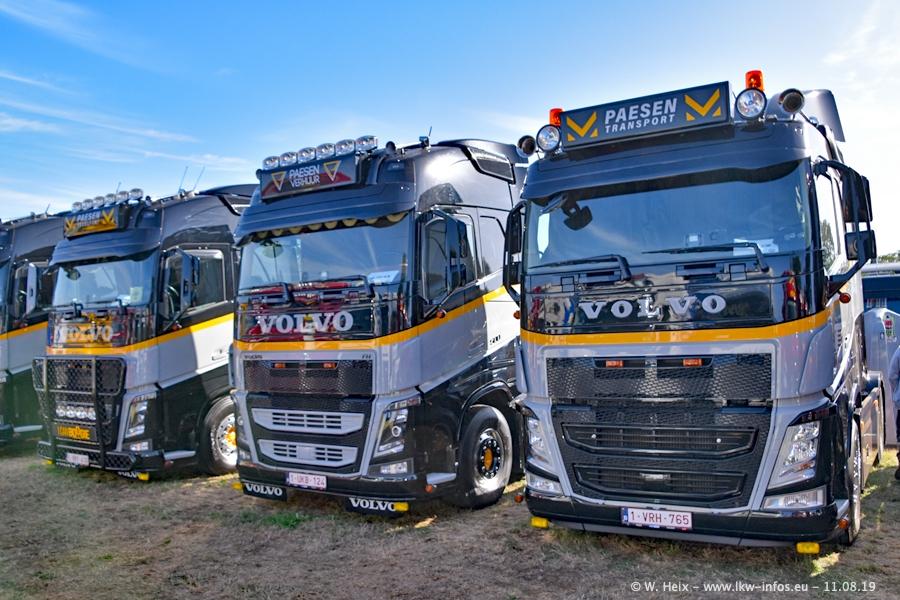 20190811-Truckshow-Bekkevoort-00264.jpg