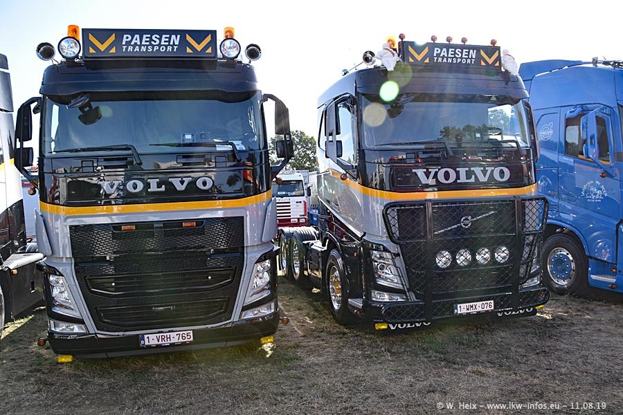 20190811-Truckshow-Bekkevoort-00265.jpg