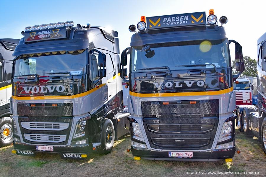 20190811-Truckshow-Bekkevoort-00266.jpg