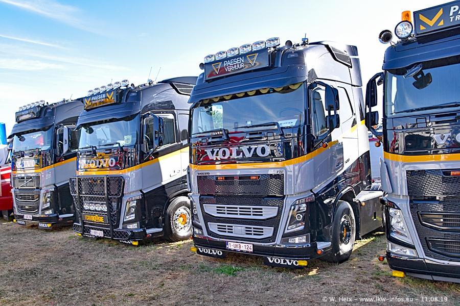 20190811-Truckshow-Bekkevoort-00268.jpg