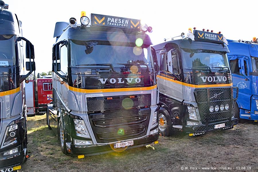 20190811-Truckshow-Bekkevoort-00269.jpg