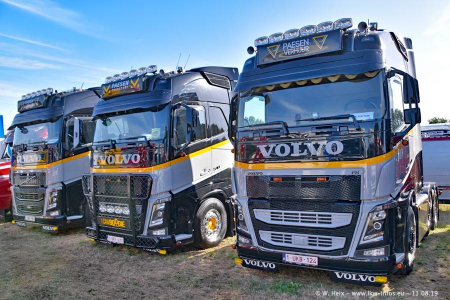 20190811-Truckshow-Bekkevoort-00270.jpg