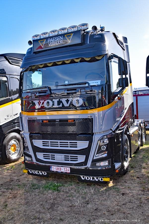 20190811-Truckshow-Bekkevoort-00271.jpg