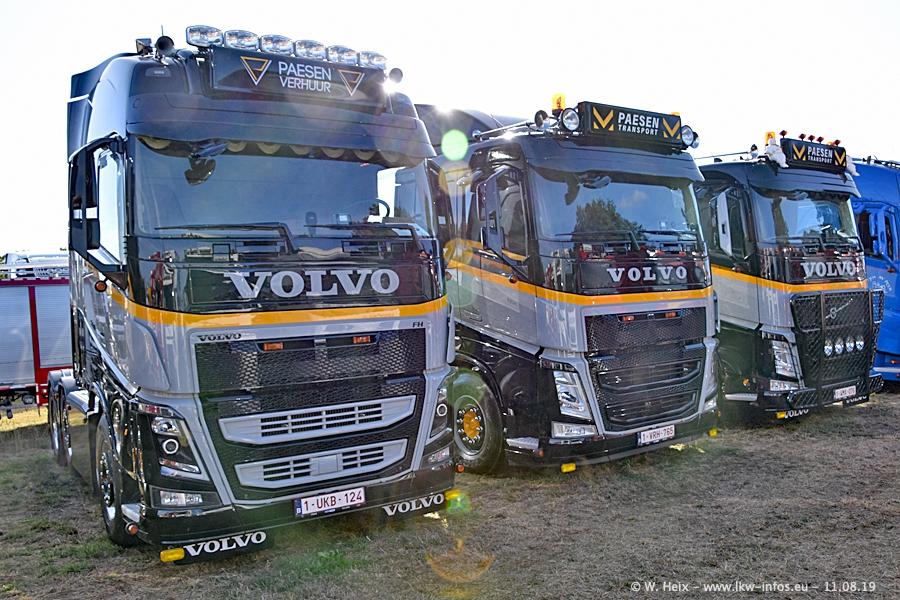 20190811-Truckshow-Bekkevoort-00272.jpg
