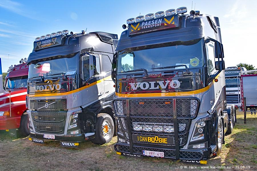 20190811-Truckshow-Bekkevoort-00273.jpg