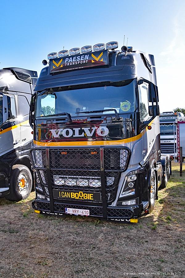 20190811-Truckshow-Bekkevoort-00274.jpg