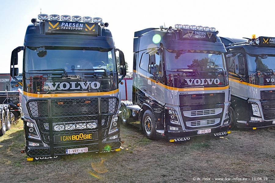 20190811-Truckshow-Bekkevoort-00275.jpg