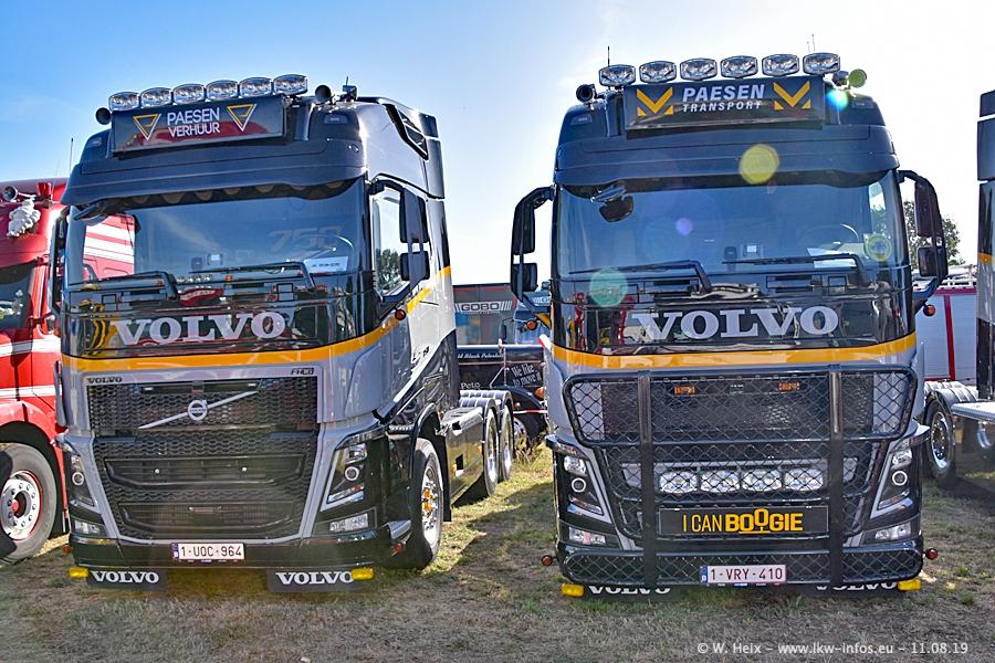 20190811-Truckshow-Bekkevoort-00276.jpg