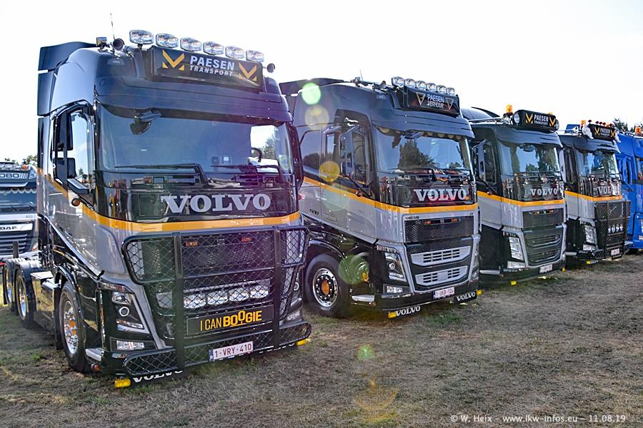 20190811-Truckshow-Bekkevoort-00277.jpg