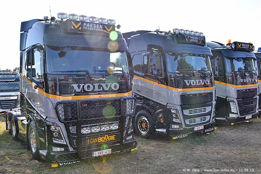 20190811-Truckshow-Bekkevoort-00278.jpg
