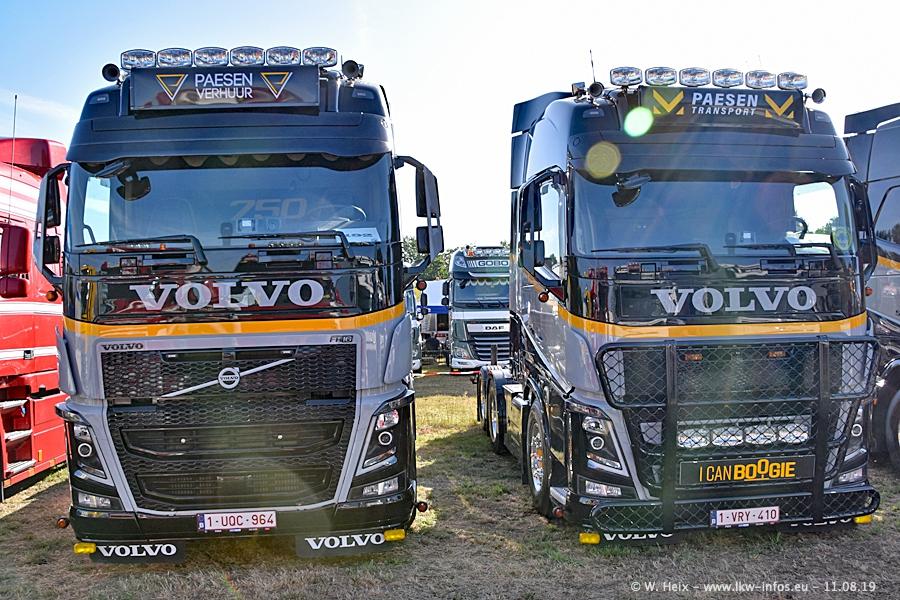 20190811-Truckshow-Bekkevoort-00279.jpg