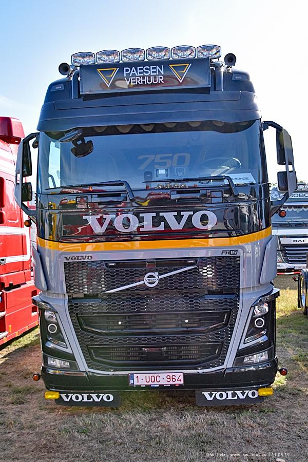 20190811-Truckshow-Bekkevoort-00280.jpg