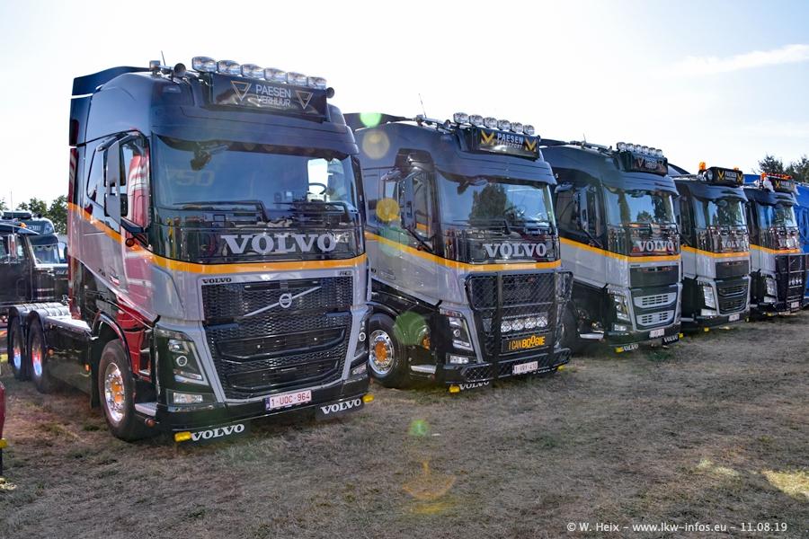 20190811-Truckshow-Bekkevoort-00281.jpg
