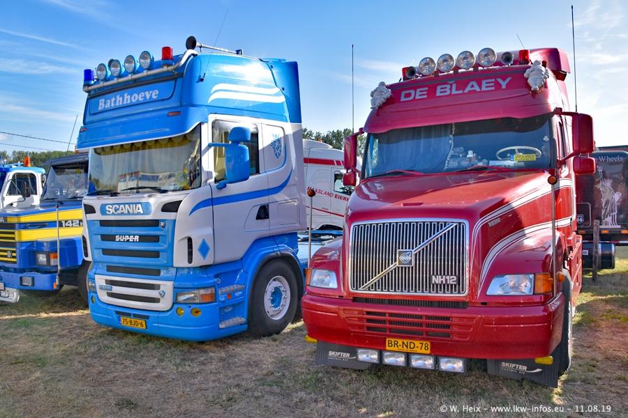 20190811-Truckshow-Bekkevoort-00282.jpg