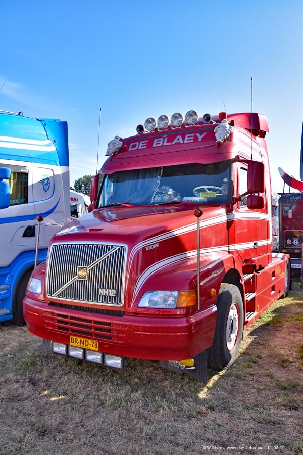 20190811-Truckshow-Bekkevoort-00283.jpg
