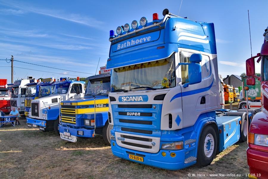 20190811-Truckshow-Bekkevoort-00284.jpg
