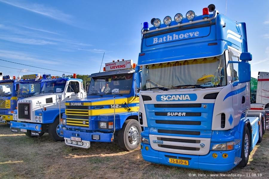 20190811-Truckshow-Bekkevoort-00285.jpg